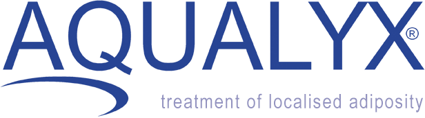 Aqualyx - treatment of localized adiposity
